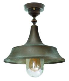 Maritiem plafondlamp voor buiten F 233126