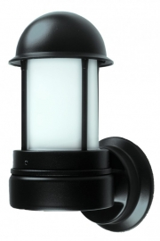 Orion buitenlamp F40100