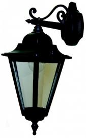 Teccia buitenlamp F181