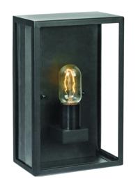 Lofoten gevellamp  501940