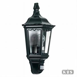 Ancona sensorlamp (KS7200)