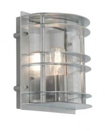 Selva buitenlamp F3191