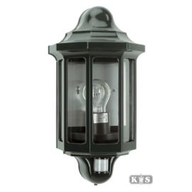 Loreo sensorlamp (KS5162)