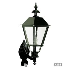 Darwin sensorlamp (KS1184)