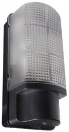 Sensorlamp (7055)