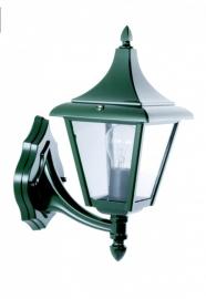 Quadrana II buitenlamp FFL110