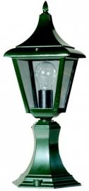 Quadrana II buitenlamp FFL112
