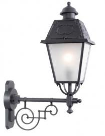 Felino buitenlamp F54113