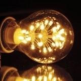 2x Calex ledlamp Pearl EC474324