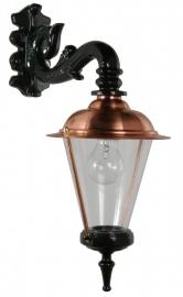 Nuova buitenlamp F1559