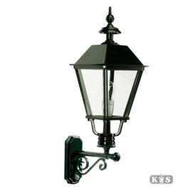 Preston sensorlamp (KS1185)