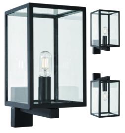 Lofoten gevellamp staand/hangend 501943