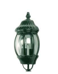 Semi-klassieke buitenlamp HP 281/03