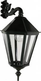 Nuova buitenlamp F1595