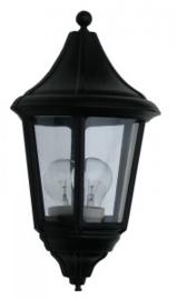 Venezia buitenlamp F4018