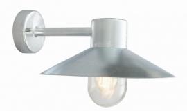 Selva buitenlamp F3041