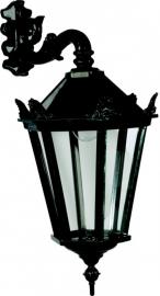 Nuova buitenlamp F1593