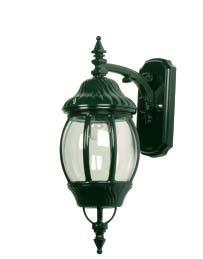 Semi-klassieke buitenlamp HP 281/05