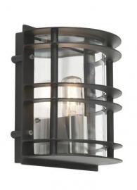 Selva buitenlamp F3190