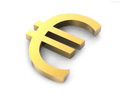 Aanbetaling €100.-