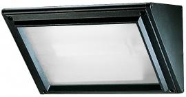 Multipla buitenlamp F5606