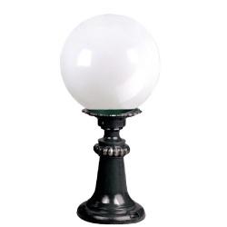KS Bollamp Globe R225