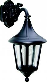 Venezia buitenlamp F4011