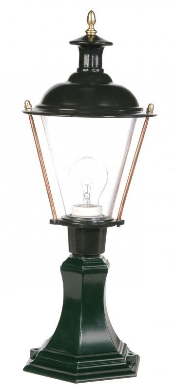 Nuova buitenlamp F1514