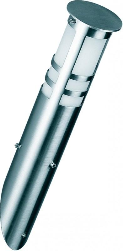 Colonna buitenlamp F924010