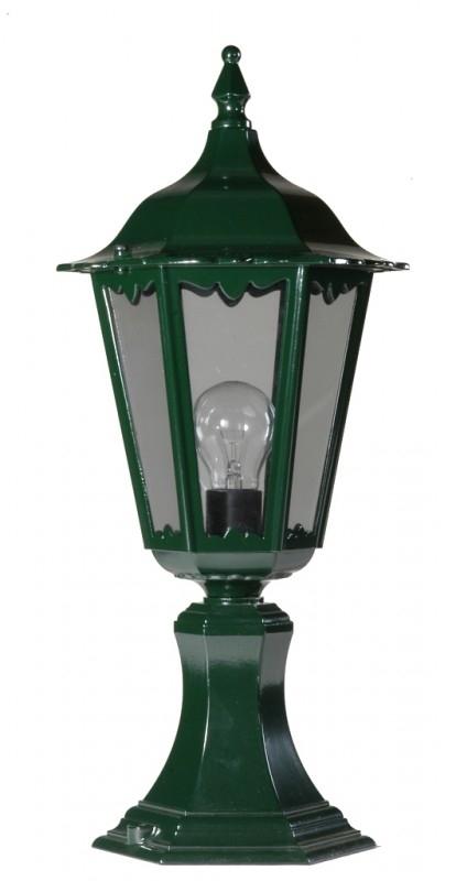 Cartella buitenlamp II F2062