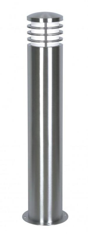 Brero staande buitenlamp F2057