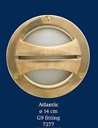 KS Atlantic 7277