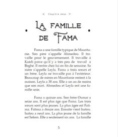 A1 | Fama va en Californie (2017) - Blaine Ray