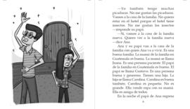Beginners | Pobrecita Ana, Va Uno Por Uno - Shelli Thompson