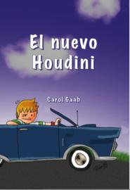 El nuevo Houdini - ERK A1 (tt & vt)