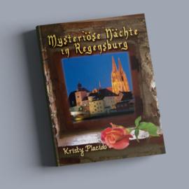 Kunnen mijn onderbouwleerlingen vlot Duitse leesboekjes lezen?!