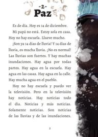 N I E U W | Beginners/A1 | Orión - Margarita Pérez García - FULLCOLOR