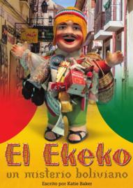 El Ekeko - ERK A1