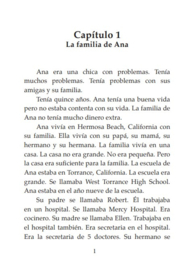 N I E U W! | A1 | Pobre Ana (2020) - Blaine Ray - FULLCOLOR & tt + vt