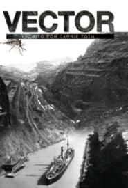 A1/A2/B1/B2 | Serie van zes boekjes door Carrie Toth