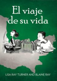 Spaans opruiming