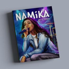 Beginners/ A1 | Biografieën Schwarzenegger & Namika