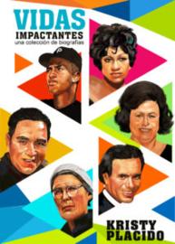 Vidas Impactantes – ERK A1