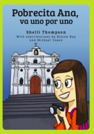 Pobrecita Ana, Va Uno Por Uno - beginners