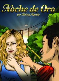 A1/A2/B1 | Serie van vier boekjes door Kristy Placido