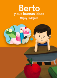 Berto y sus buenas ideas - beginners