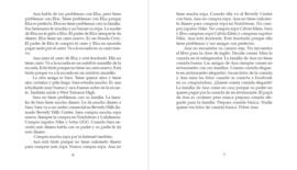 Beginners/A1 | Pobre Ana Moderna - Blaine Ray