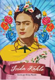 Frida Kahlo - ERK A1