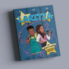 N E W | Beginners | Laritza