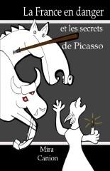 La France en danger et les secrets de Picasso - CEFR A1